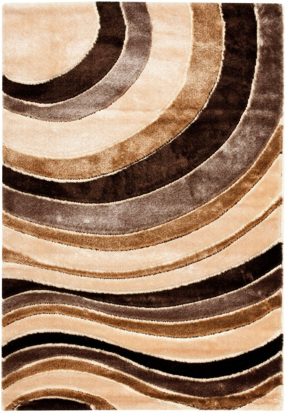 safavieh miami shag shag area rug collection