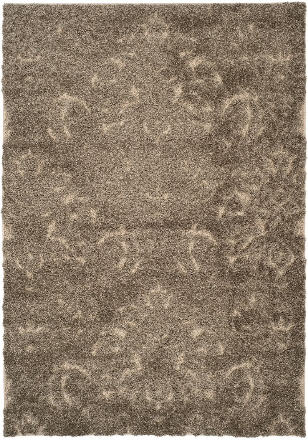 safavieh florida shag shag area rug collection