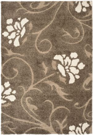 Safavieh Shag Florida Shag Area Rug Collection