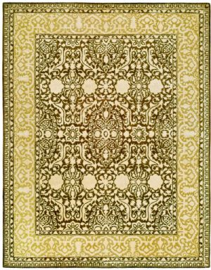 Safavieh Transitional Silk Road Area Rug Collection