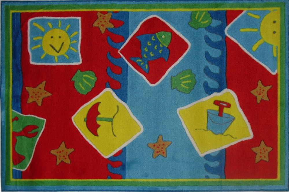 fun rugs jade reynolds kids area rug collection