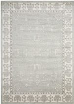 Nourison Traditional Euphoria Area Rug Collection