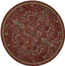 Nourison Traditional Nourison 2020 Area Rug Collection
