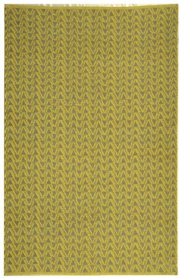 safavieh thom filicia indoor/outdoor area rug collection