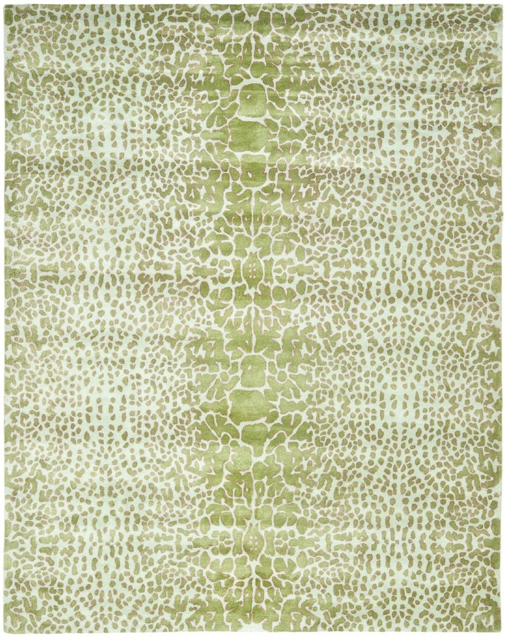 safavieh thom filicia contemporary area rug collection