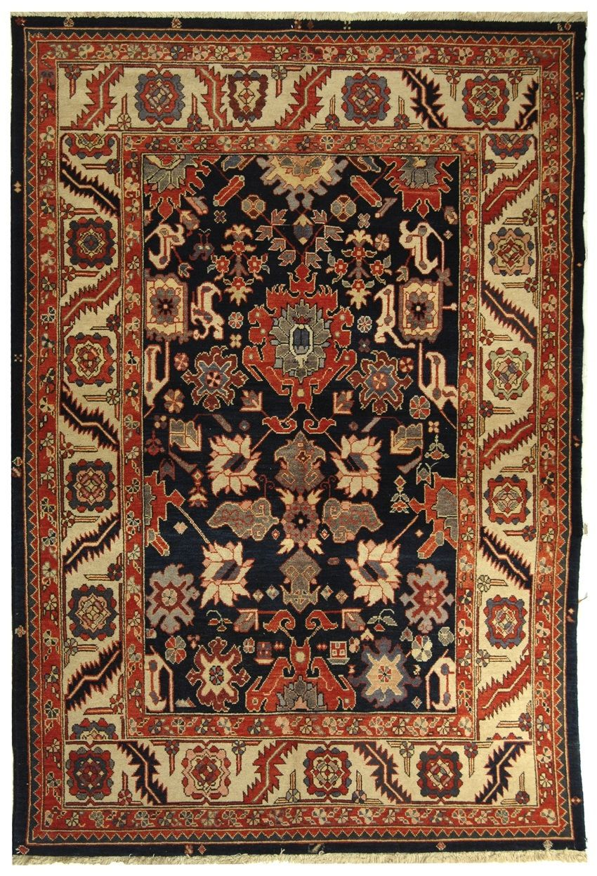 safavieh turkistan traditional area rug collection