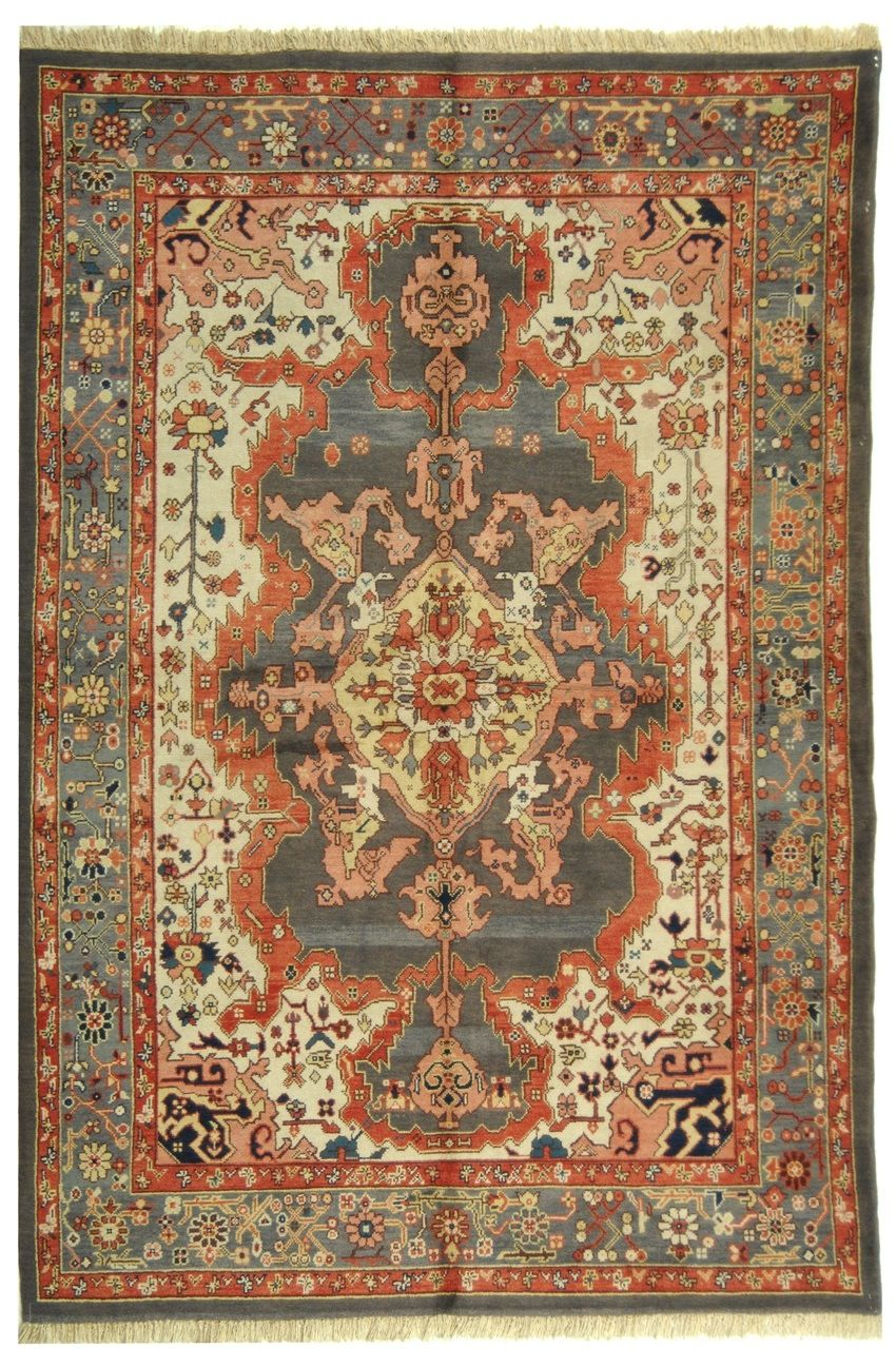 safavieh turkistan european area rug collection
