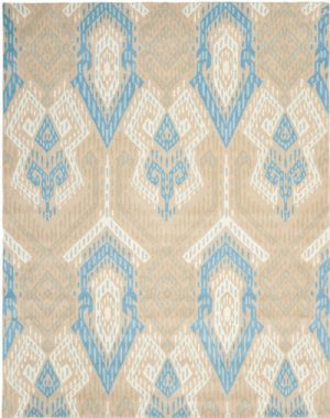 Safavieh Contemporary Wyndham Area Rug Collection