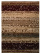 LA Rugs Contemporary Legacy Area Rug Collection