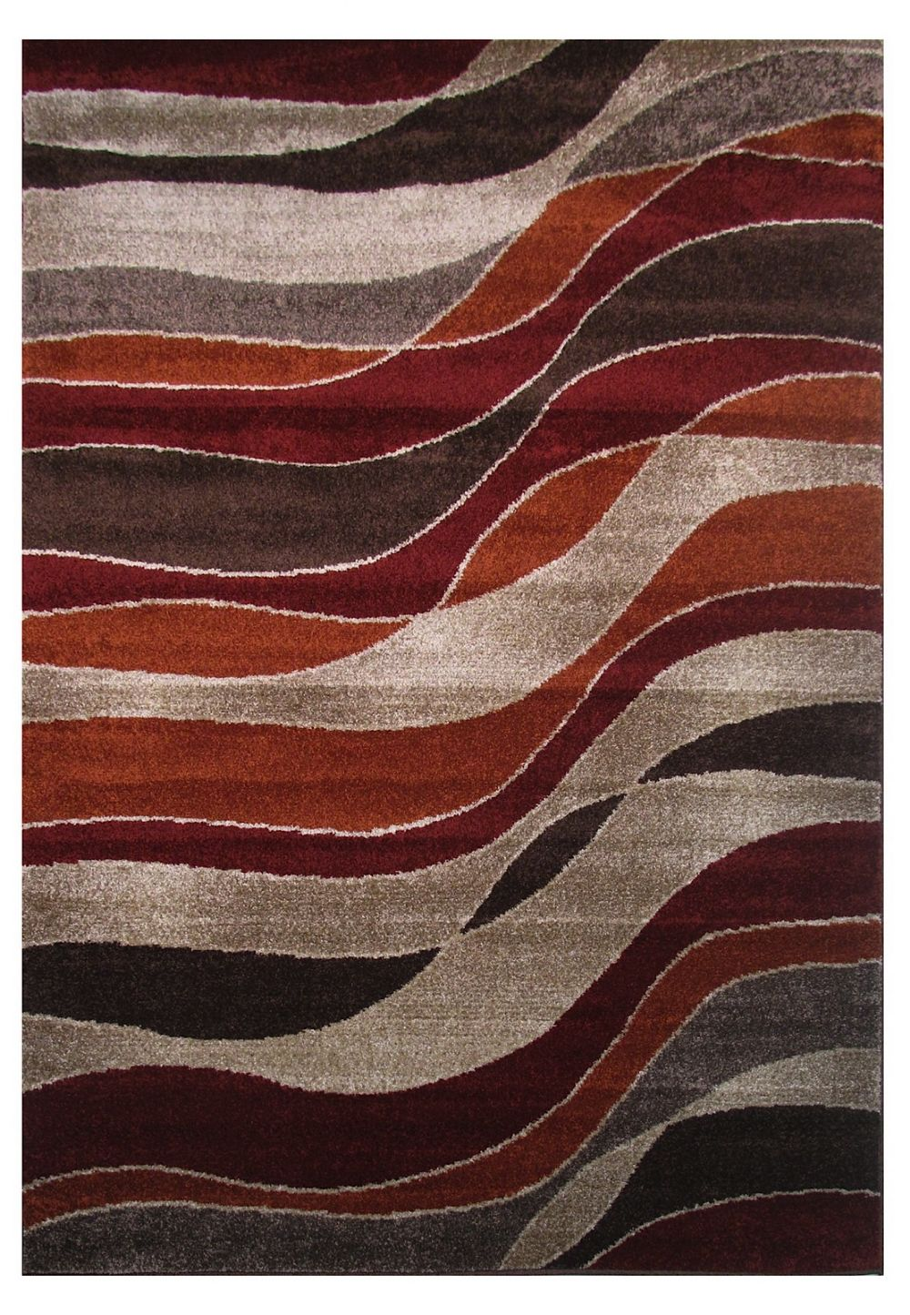 la rugs enzo contemporary area rug collection