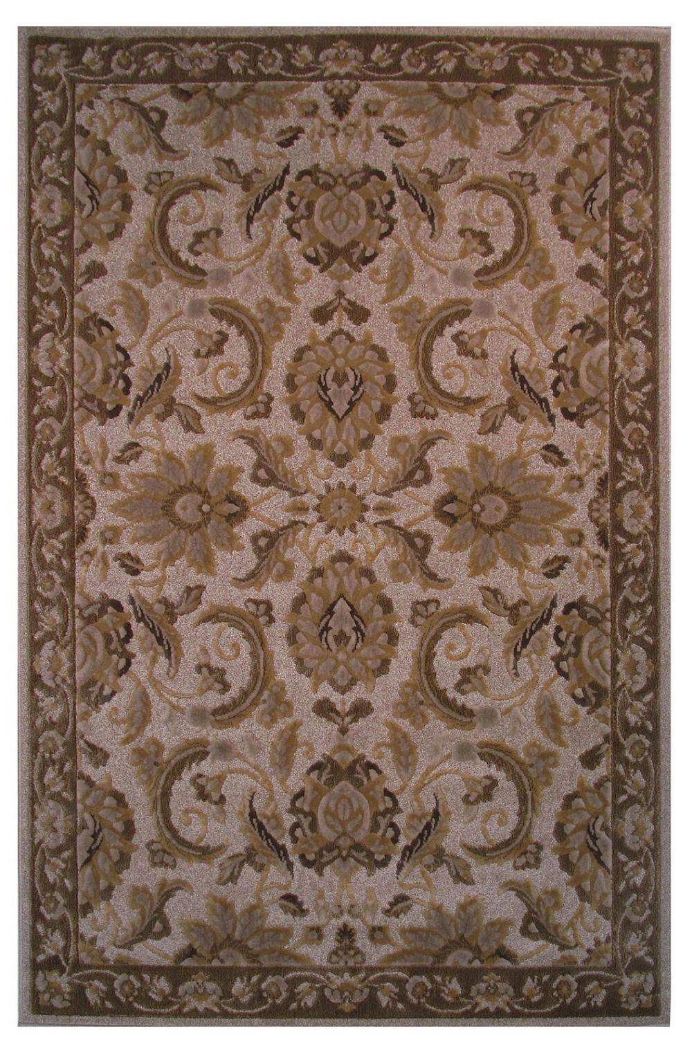 la rugs vintage traditional area rug collection