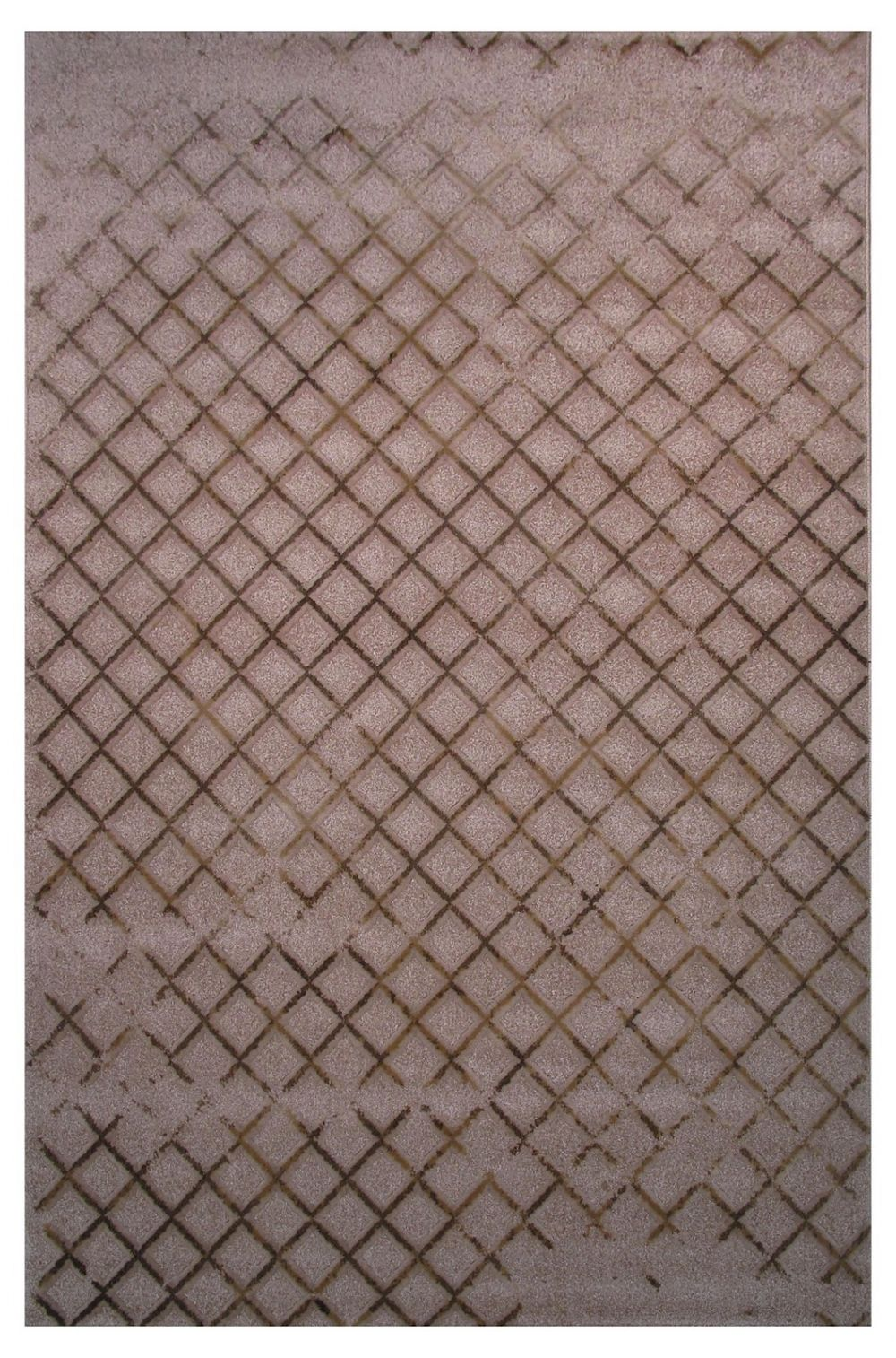 la rugs vintage contemporary area rug collection