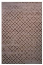 LA Rugs Contemporary Vintage Area Rug Collection
