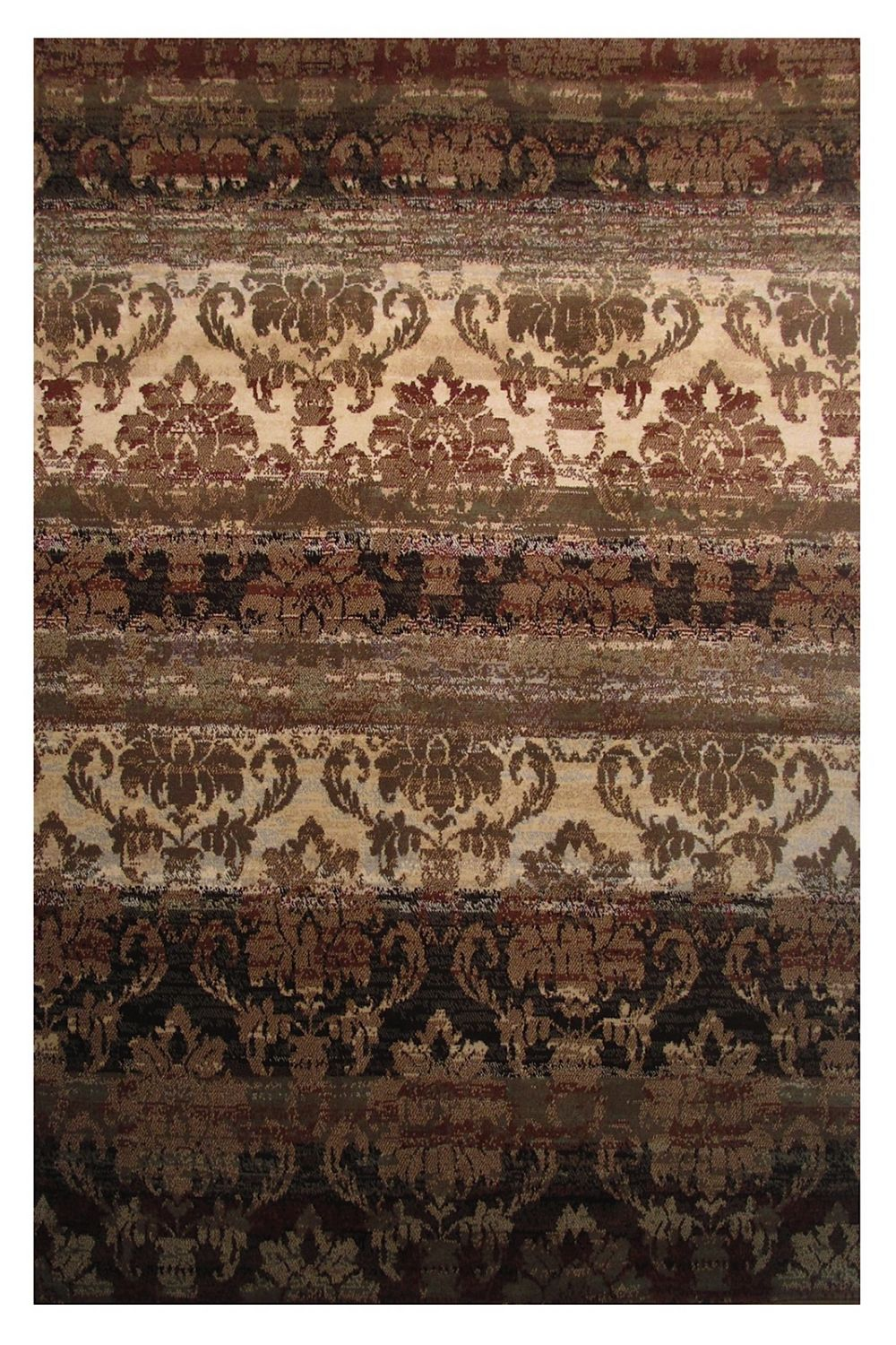la rugs legacy contemporary area rug collection