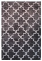 LA Rugs Plush Touch Area Rug Collection