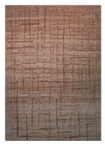 LA Rugs Contemporary Prestige Area Rug Collection