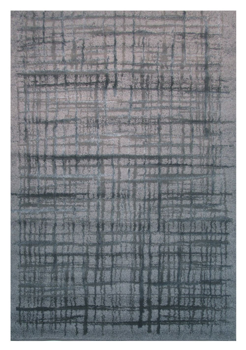 la rugs prestige contemporary area rug collection