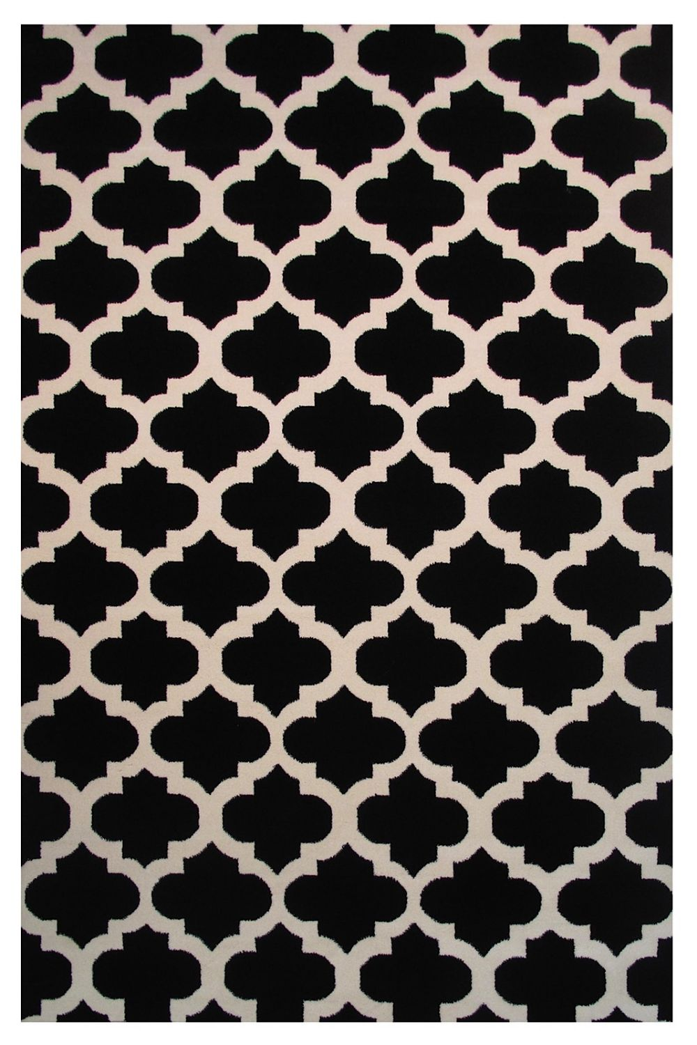 la rugs botticelli contemporary area rug collection