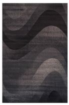 LA Rugs Contemporary Pioneer Area Rug Collection