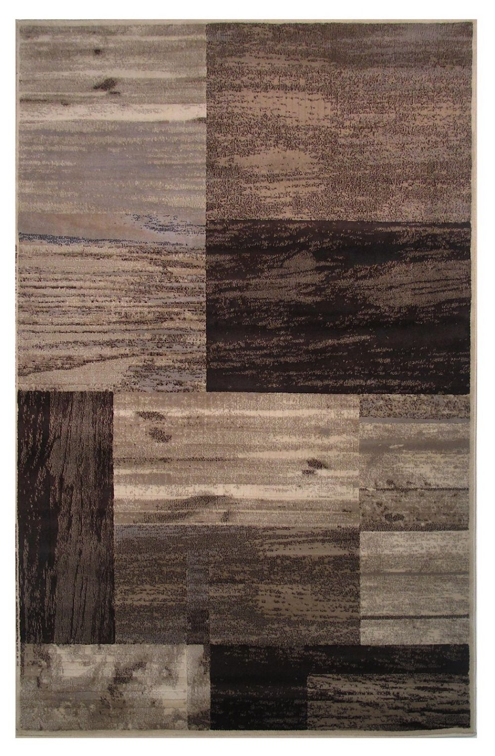 la rugs pioneer contemporary area rug collection