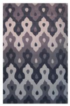 LA Rugs Contemporary Capri Area Rug Collection