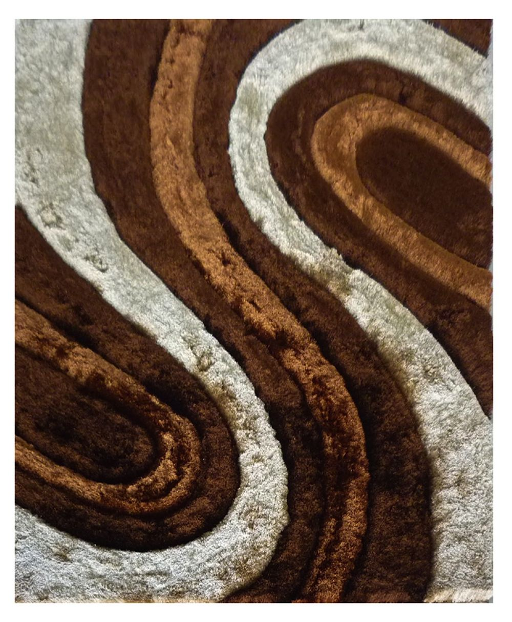 la rugs dimension shag shag area rug collection