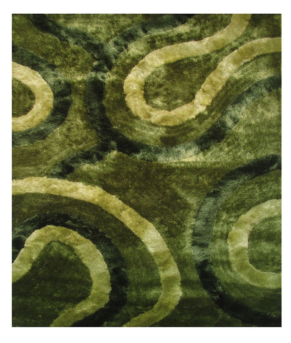la rugs dimension shaggy shag area rug collection
