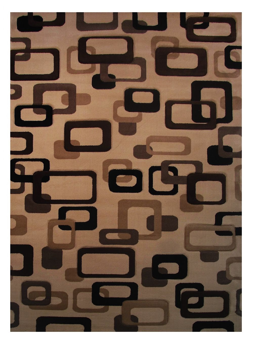 la rugs princess contemporary area rug collection