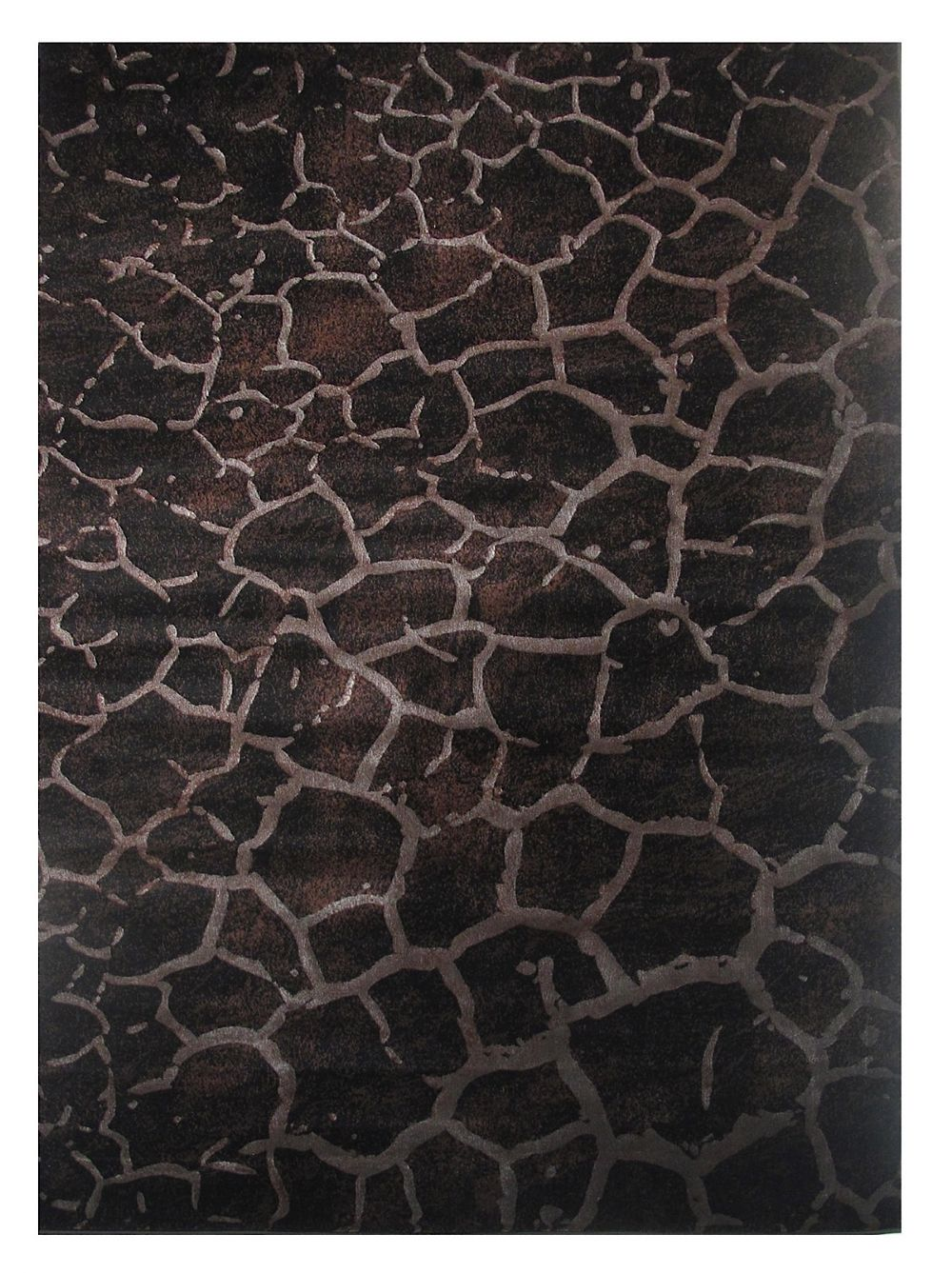 la rugs vista contemporary area rug collection