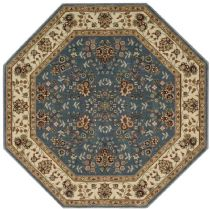Nourison Traditional Persian Arts Area Rug Collection