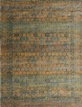 Loloi Contemporary JAVARI Area Rug Collection