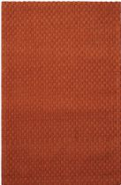 Nourison Solid/Striped Sojourn Area Rug Collection