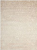 Nourison Contemporary Studio Area Rug Collection