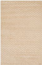 RugPal Solid/Striped Crete Area Rug Collection