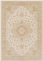 FaveDecor Traditional Praoyby Area Rug Collection