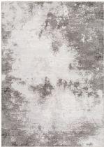 FaveDecor Contemporary Lore Area Rug Collection