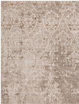 FaveDecor Transitional Crario Area Rug Collection
