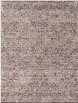 Surya Transitional Crescendo Area Rug Collection