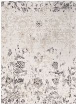 RugPal Traditional Cameron Area Rug Collection