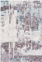 Surya Contemporary Genesis Area Rug Collection