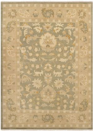 Surya Traditional Ainsley Area Rug Collection