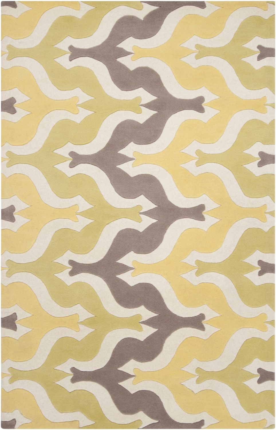 surya aimee wilder contemporary area rug collection
