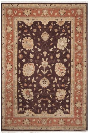 Surya Traditional Alexandria Area Rug Collection