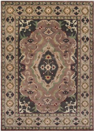 RugPal European Anya Area Rug Collection