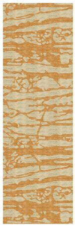 Surya Contemporary Banshee Area Rug Collection