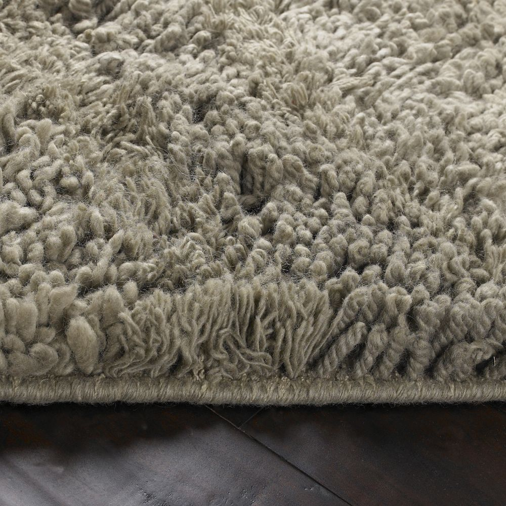 surya berkley shag area rug collection