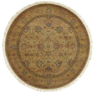 RugPal Traditional Ariel Area Rug Collection