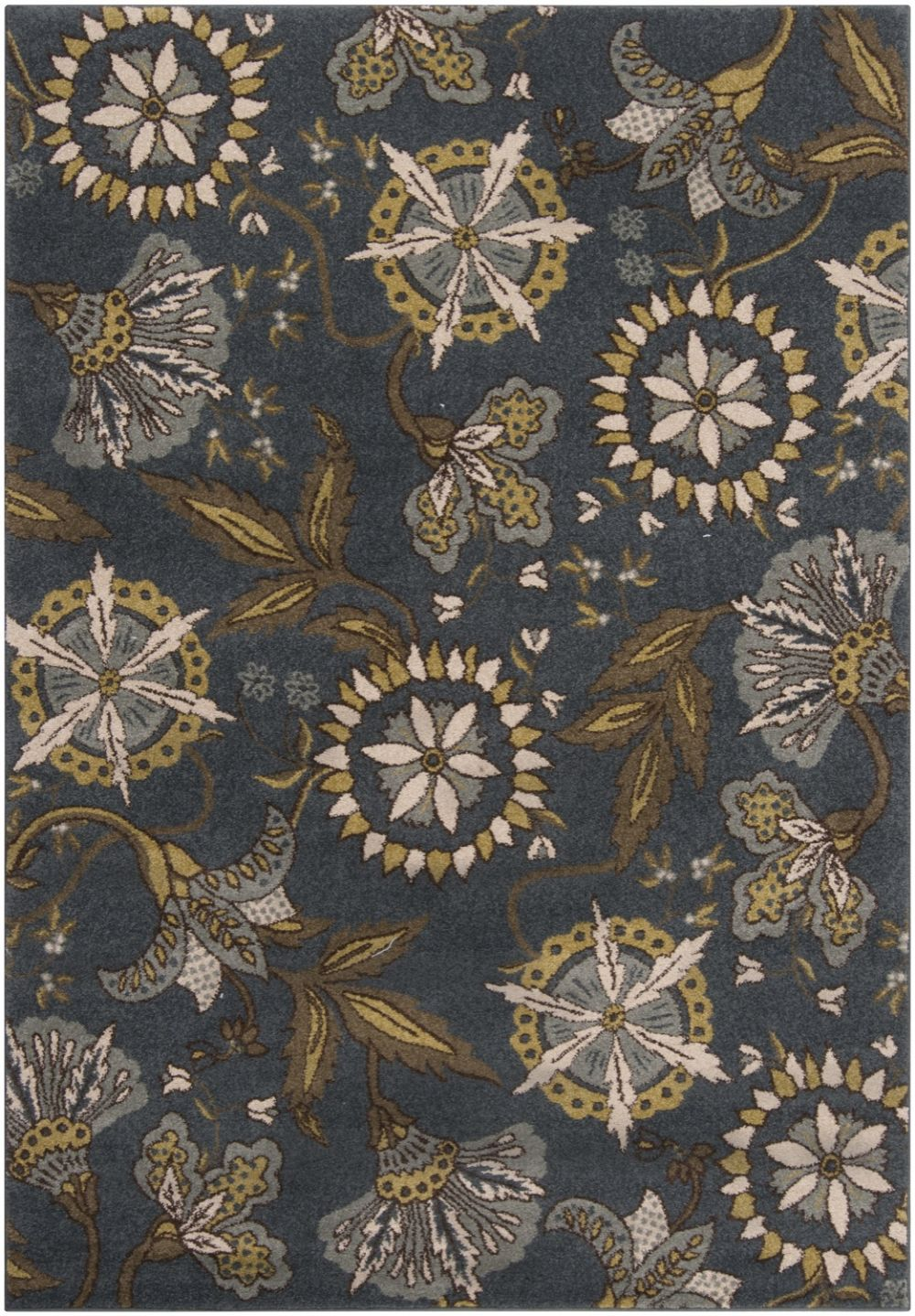 surya monterey contemporary area rug collection