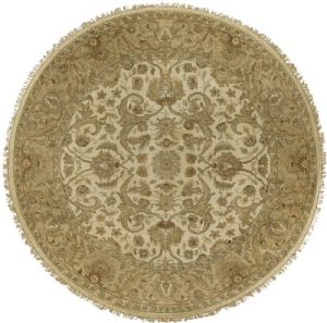 Surya Traditional Timeless Area Rug Collection