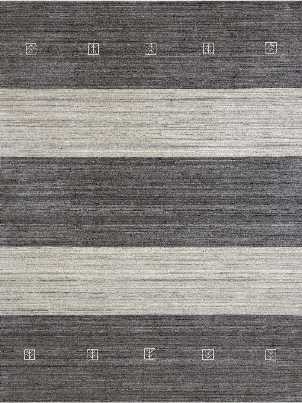 amer blend transitional area rug collection